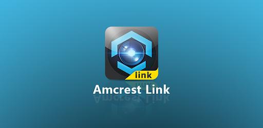 Amcrest Link for 960H DVRs - Apps on Google Play