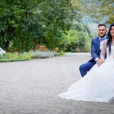 Wedding photographer Iosif Katana (IosifKatana). Photo of 28.09.2016