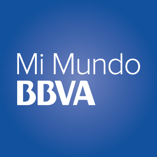 Mi Mundo BBVA Continental file APK for Gaming PC/PS3/PS4 Smart TV