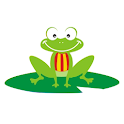 AQUABLU icon