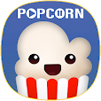 Popcorn Box - Free Movies & TV Shows file APK for Gaming PC/PS3/PS4 Smart TV