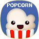 Popcorn Box - Free Movies & TV Shows