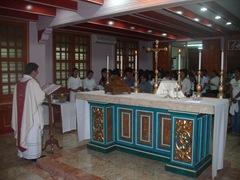 Baptism 2008 (3)