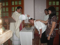 Baptism 2008 (11)