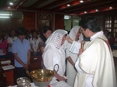 Baptism 2008 (15)