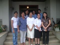 Baptism 2008 (8)