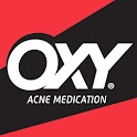 OXY 28 Day Challenge icon