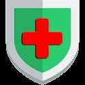 ADFirewall icon