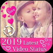 2019 all latest Video status
