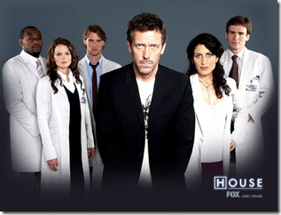 _house_wallpaper02