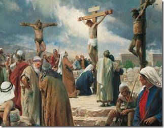 crucifixiondll