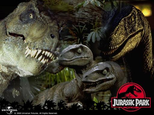 Jurasic  park Dinosaurios-jurassic-park%5B4%5D