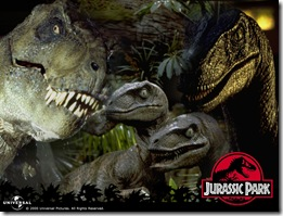 dinosaurios-jurassic-park