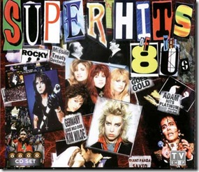 Super_hits_80s_velika