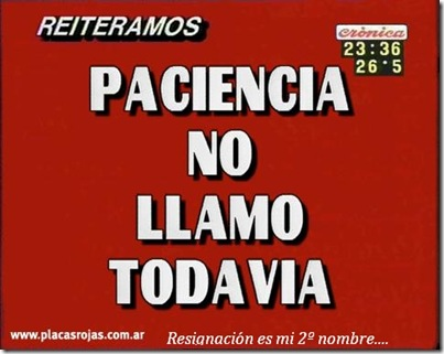 paciencia.not