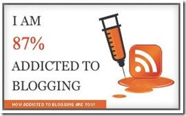 adicto-al-blog