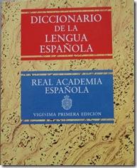 real_academia