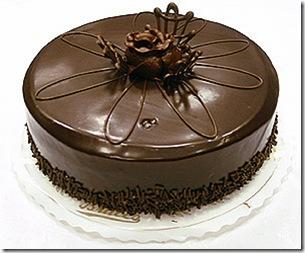 20060707-torta