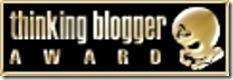 1thinkingbloggerpf8