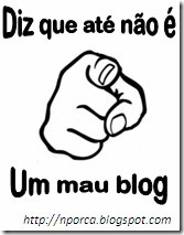 maublogportugueis