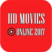 HD Movies Online 2017