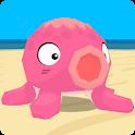 Beach Frenzy icon
