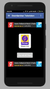 [Download DD Girnar/Gujarati Live(ગિરનાર) for PC] Screenshot 5
