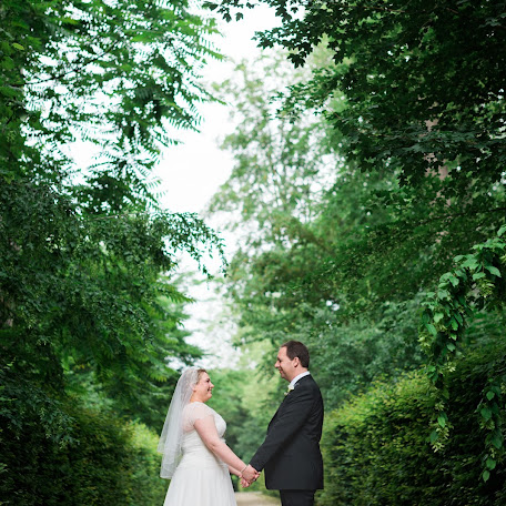 Wedding photographer Guillaume Pardieu (gpardieu). Photo of 14.06.2016