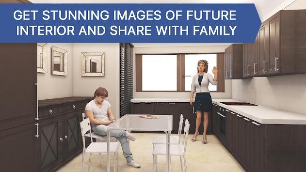 Herunterladen 3D Küchenplaner Für Ikea: Küche Planen Und Design