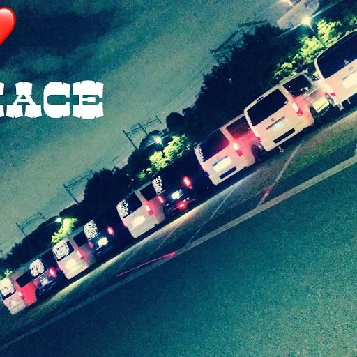 HIRO☆のプロフィール画像