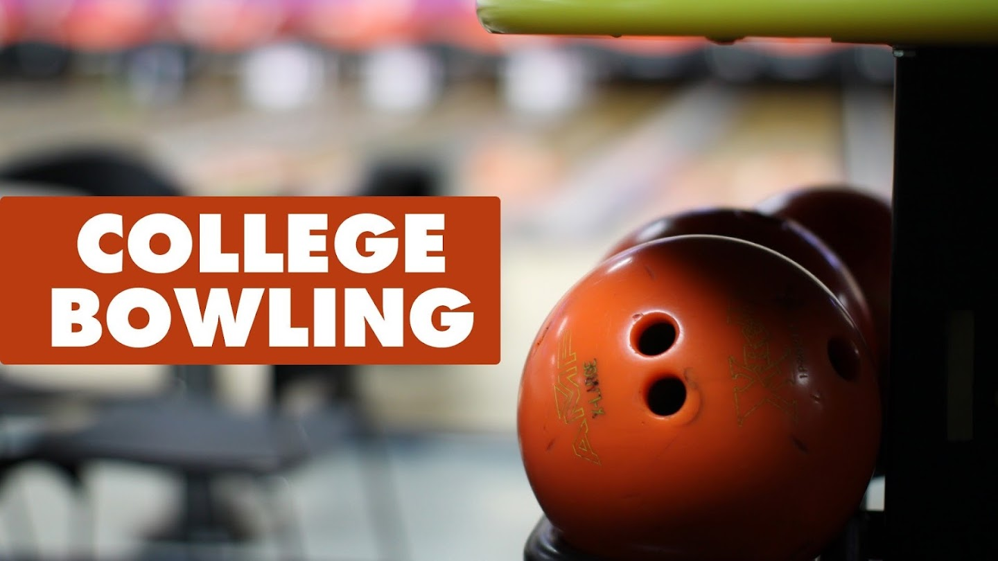 College Bowling