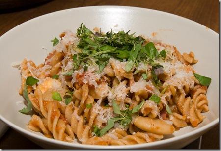 pasta-bönor-skockor-1
