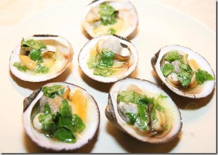 musslor marinerade-1