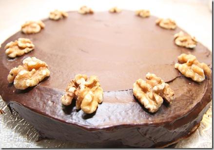 chokladtårta-1