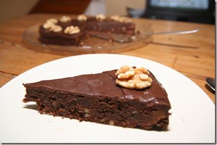 chokladtårta_bit