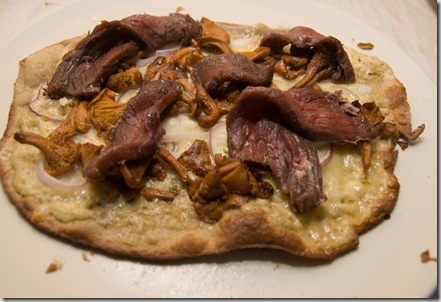pizza_souvas-1