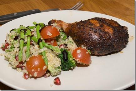 quinoa-kyckling-1