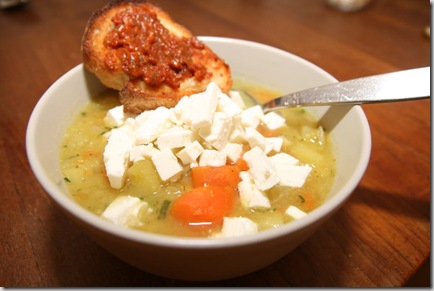 soppa-bruschetta-1
