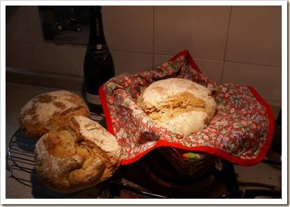 primo pane