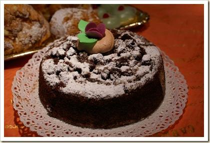 43-torta di compleanno