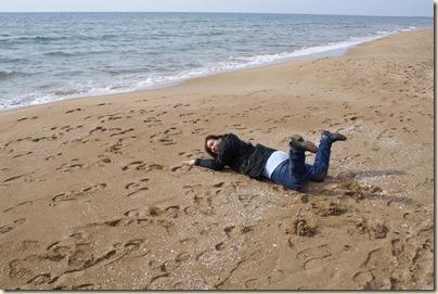 10 - patella spiaggiata 2