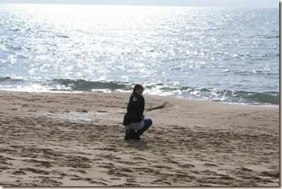 05 - In Mare