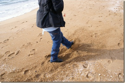 08 - sabbia