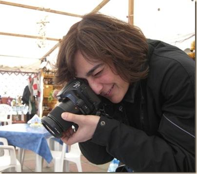 03-fotografando fotografando