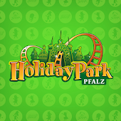 Holiday Park