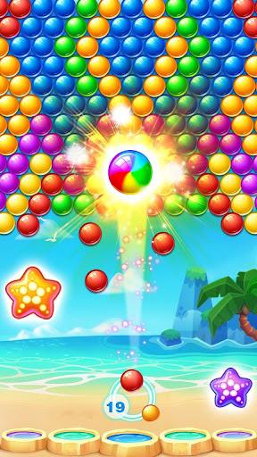 Bubble Shooter 1.0.3151 screenshots 4