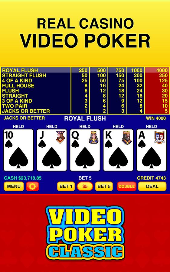3 card poker free play music