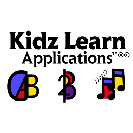 Kidz Learn Applications™ avatar image