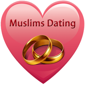 north pownal muslim singles North pownal's best 100% free muslim dating site meet thousands of single muslims in north pownal with mingle2's free muslim personal ads and chat rooms our network of muslim men and women in north pownal is the perfect place to make muslim friends or find a muslim boyfriend or girlfriend in north pownal.