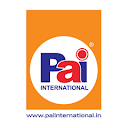 Pai International, Garvebhavi Palya, Bangalore logo